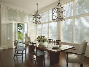Silhouette-Window-Shadings-Chateau-Dining-Room