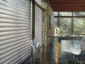 Silhouette-Window-Shadings-Monaco-Front-Room (1)