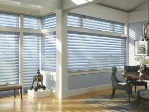 Silhouette-Window-Shadings-Mystere-Front-Room