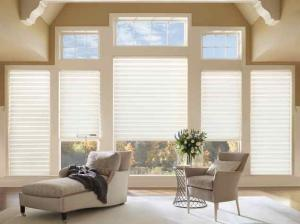 Solera™ Soft Shades - Riley